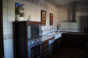 Reformas de Cocinas al mejor precio en Córdoba