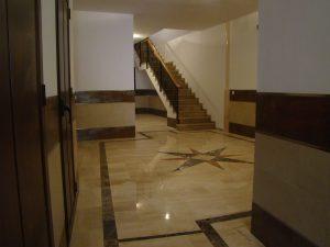 Reformas Interiores en Córdoba
