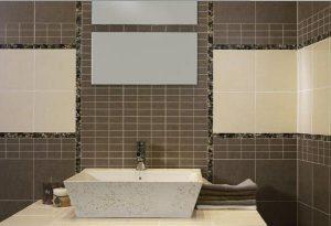 Pide presupuesto para la reforma de tu baño en Córdoba