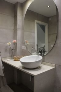 Presupuesto Reformar un Baño en Córdoba con los mejores precios